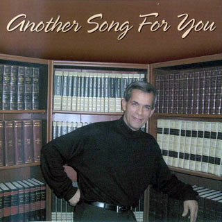 Another Song For You - Front Cover